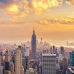 cropped-new-york-city.jpg
